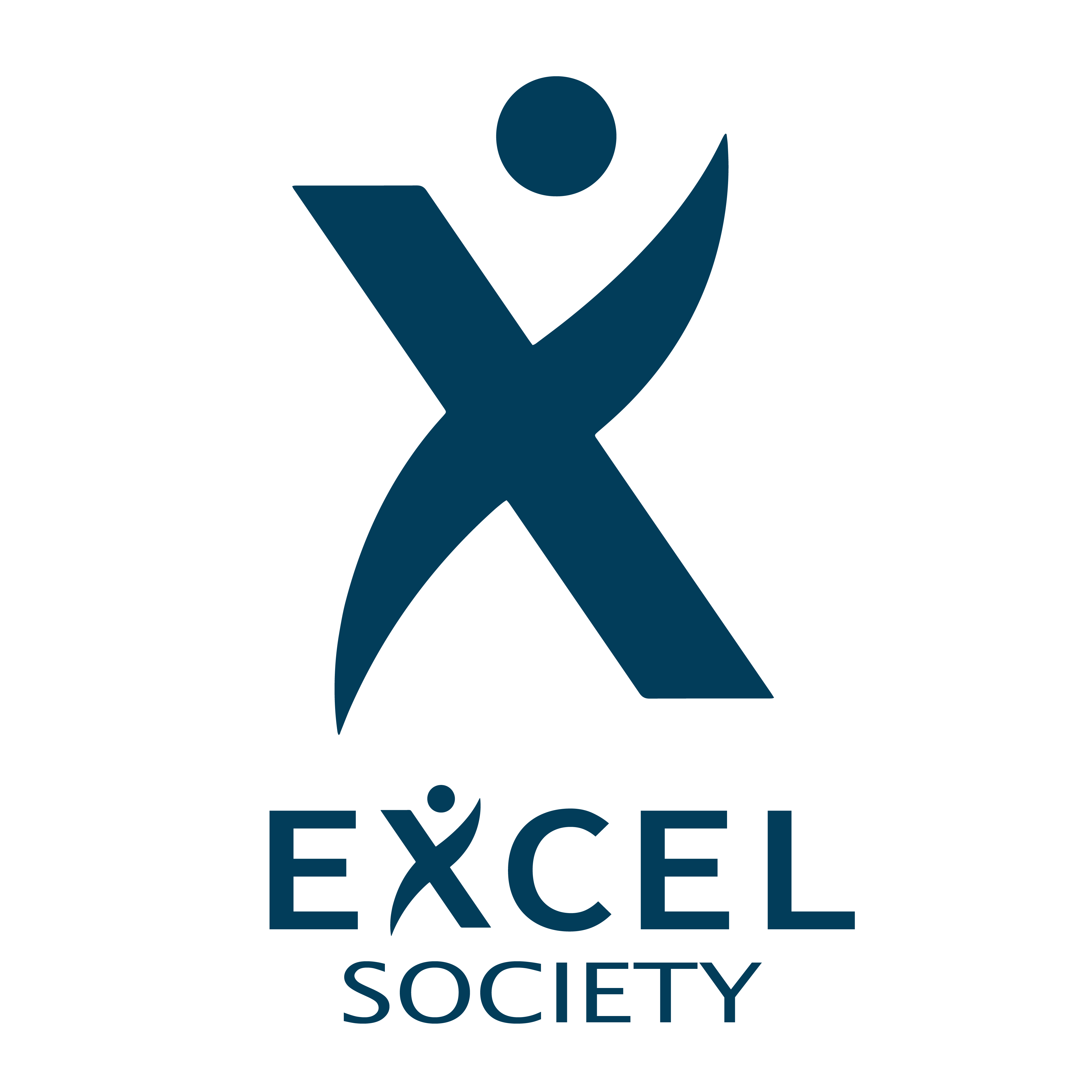 Excel Society