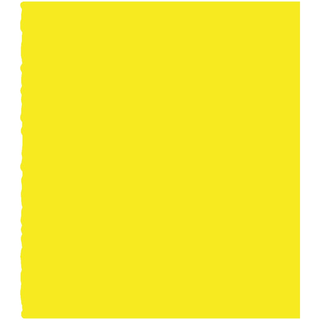 Kix Country 987 FM