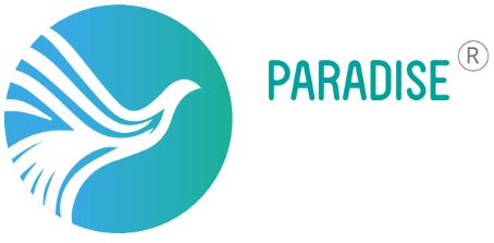 Paradise Detox
