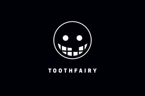 Toothfairy + Kadetten = Sant