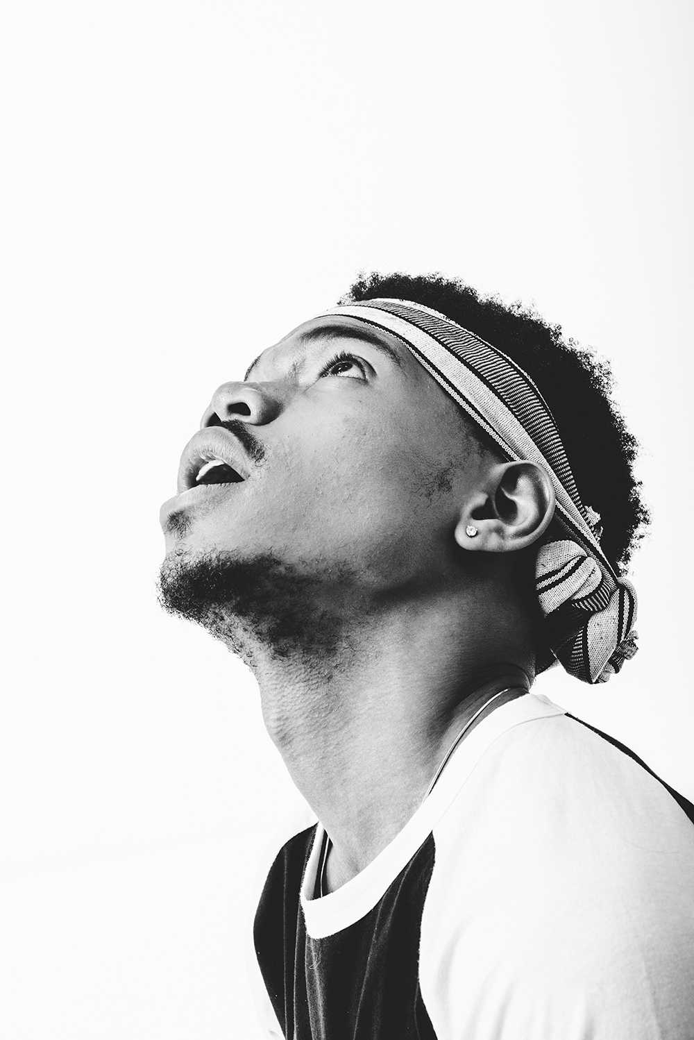 ChanceTheRapper (US)
