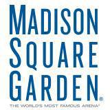 Service Charge Case Against Madison Square Garden Moves Forward