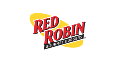 New York Red Robin Restaurants Hit with Wage Theft Class Action