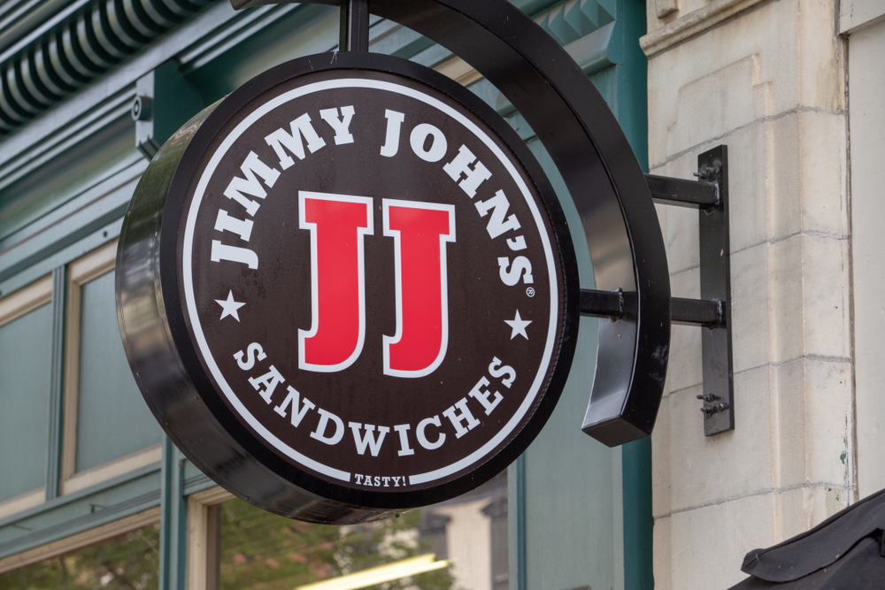 Jimmy John's Manager Overtime Wage Case Moves Forward
