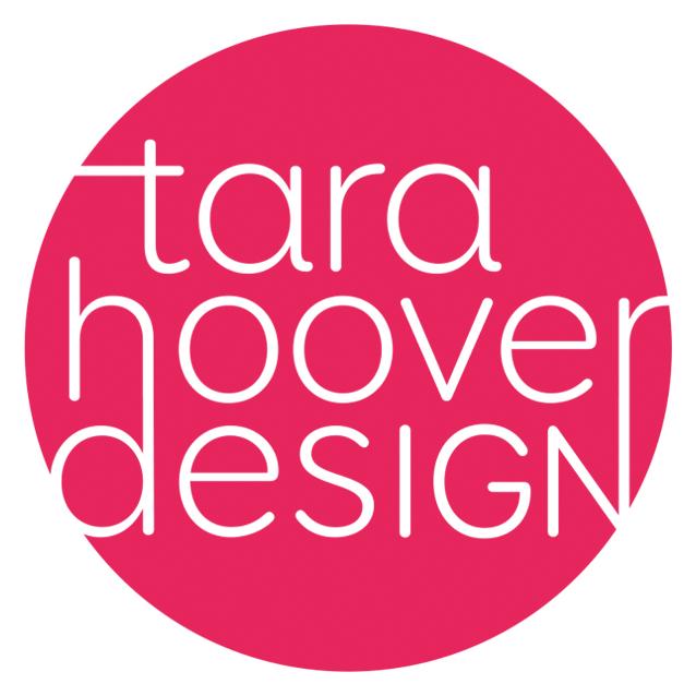 Tara Hoover Design