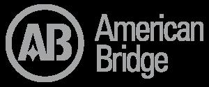 American Bridge