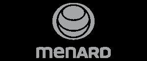 Menard Group USA