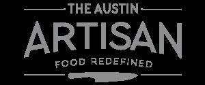 The Austin Artisan