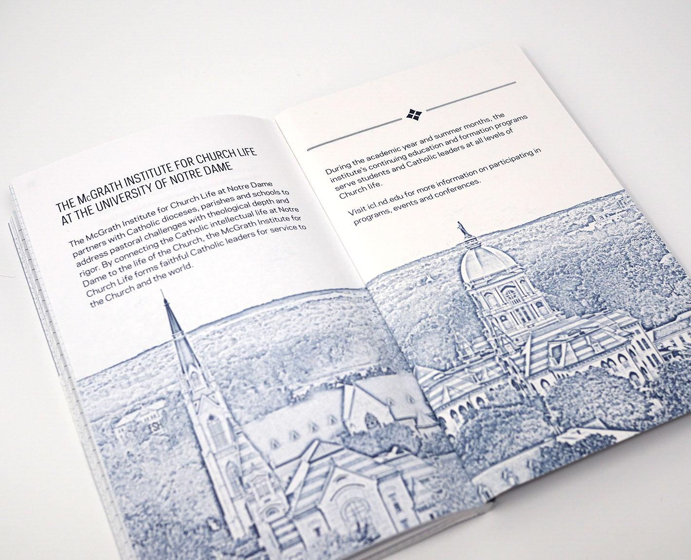 Book design by Tara Hoover