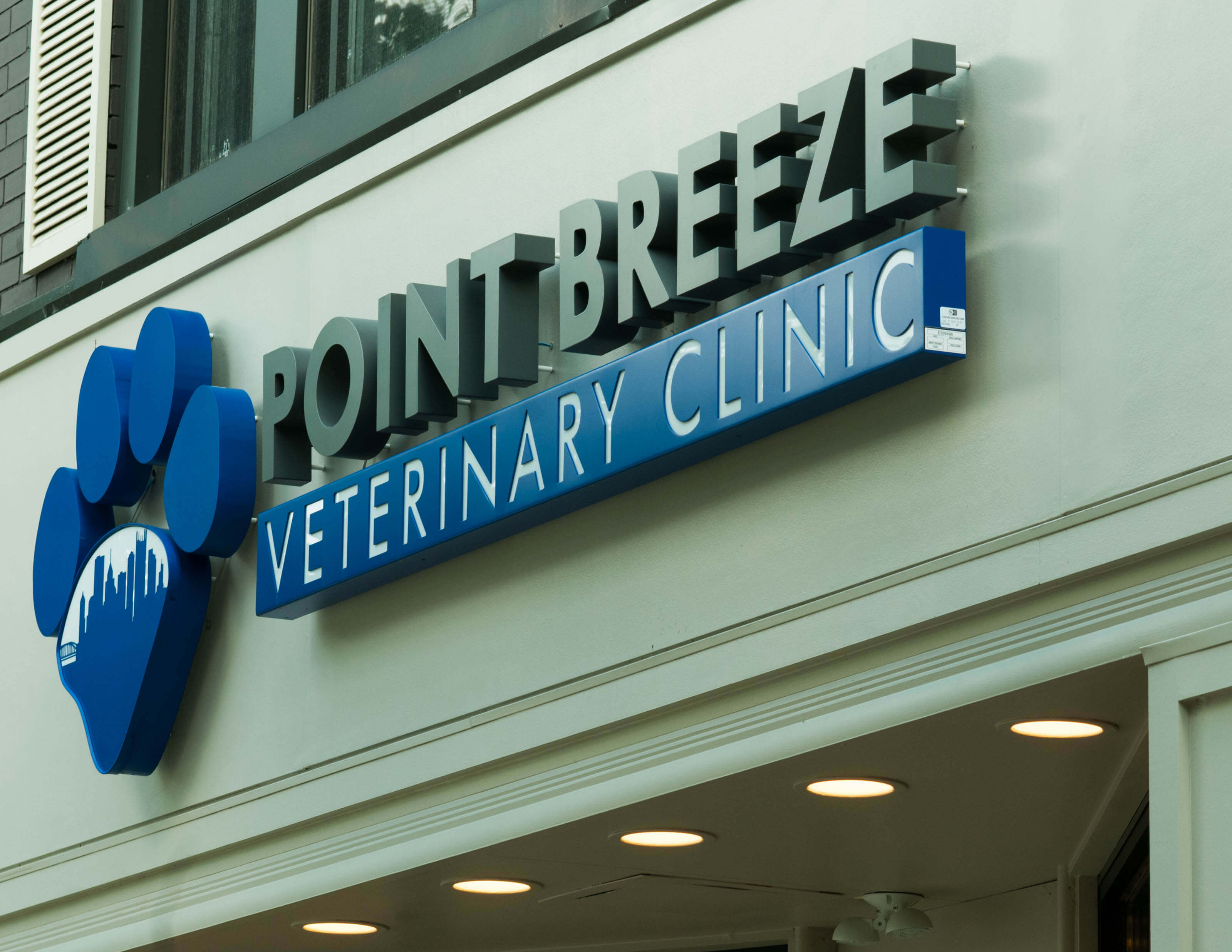Point Breeze Veterinary Clinic | Best Pet Care in Pittsburgh