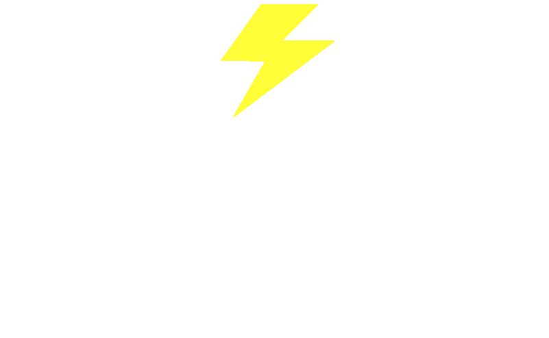 DisruptHR Cape Town