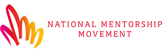 National Mentorship Movement