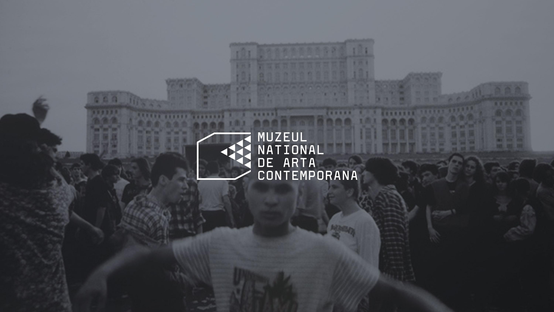 MNAC Romania