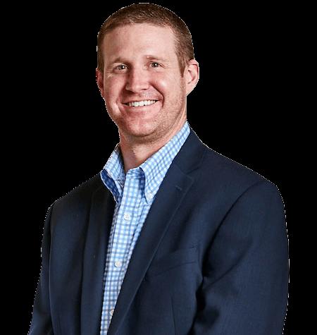 Brent Hillberg Name Partner CPA