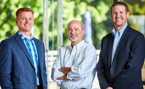 BHLF CPA Name Partners Bong, Hillberg, Lewis