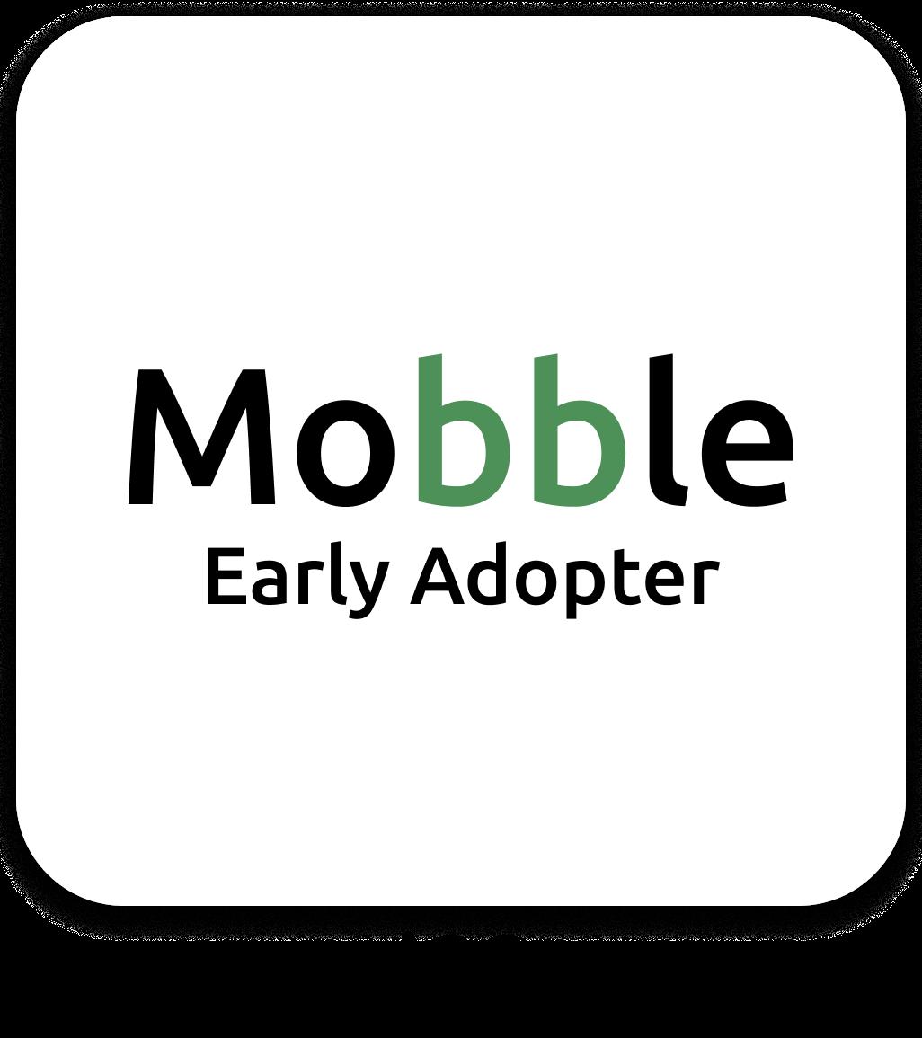 Mobble Community