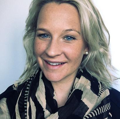 Sarah Bird Farmer Success NZ at Mobble