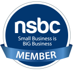 NSBC Membership Badge