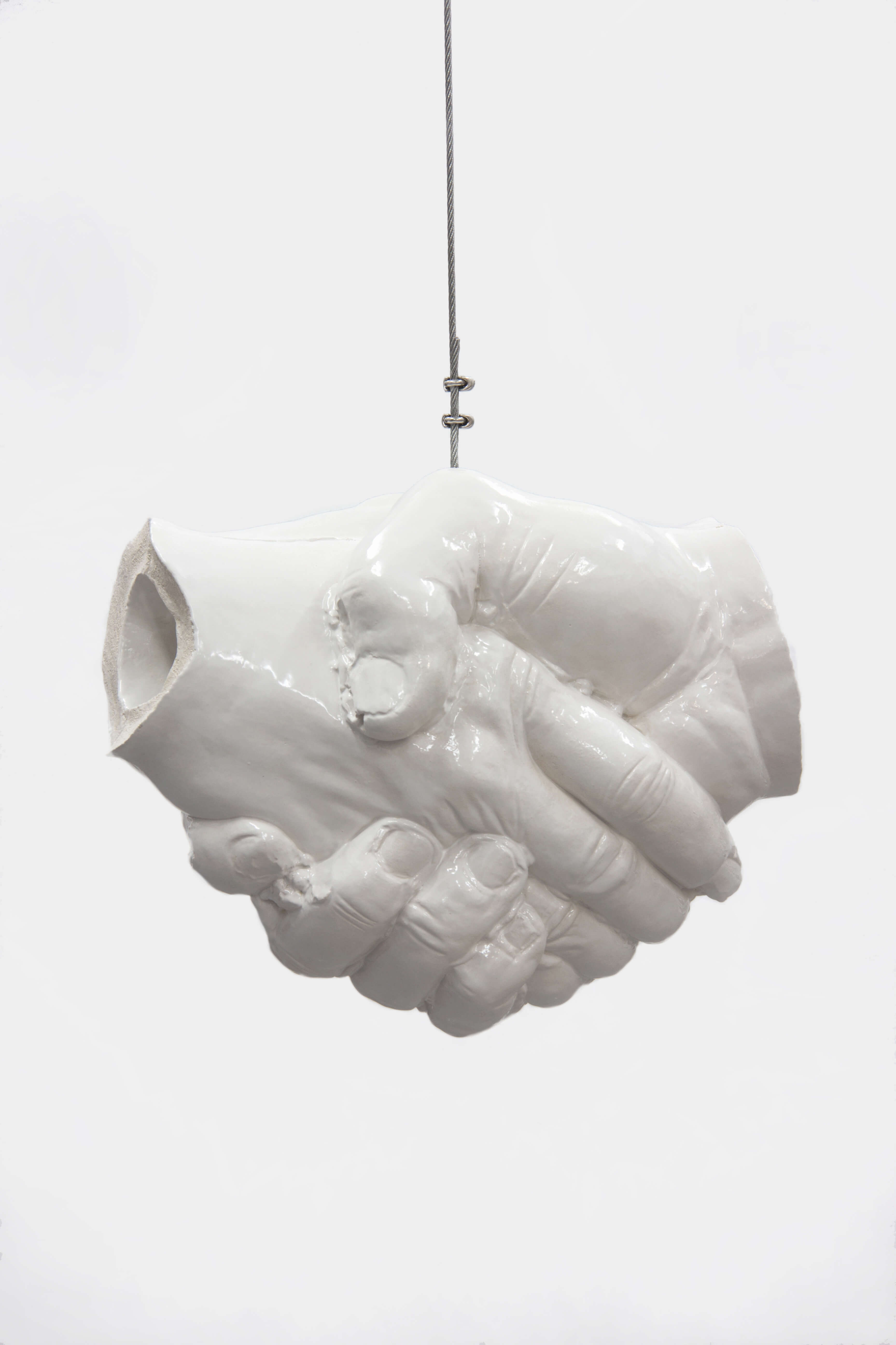 handschlag-haengend