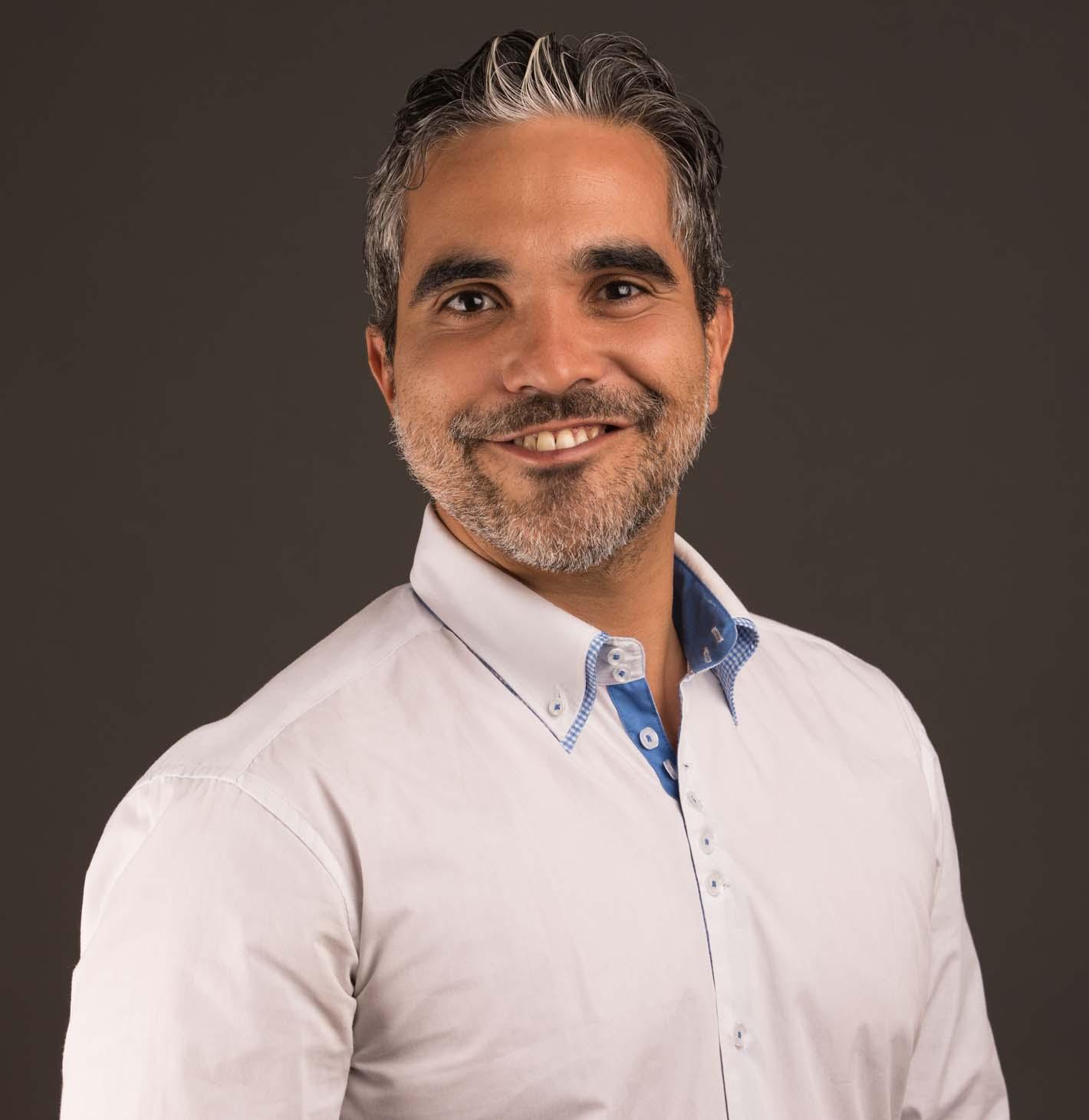Recibe una Increíble Asesoría Inmobiliaria con Juan Moreno