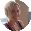 Catalyst Life Coach Caitlin Boyle