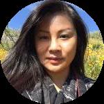 Aileen Uy headshot