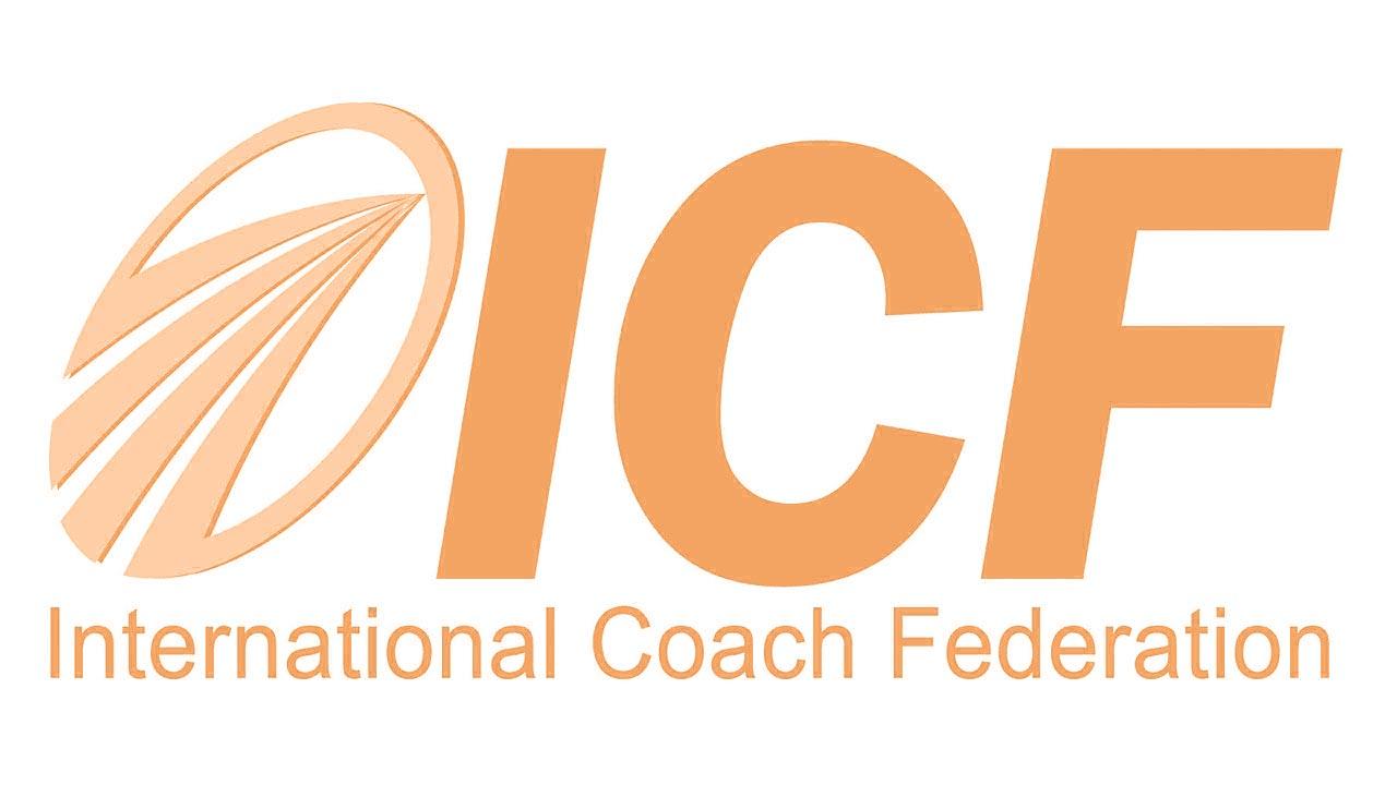 ICF Accredited International Coach Federation