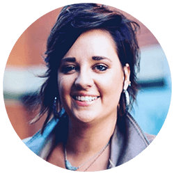 Debra Arlyn Headshot