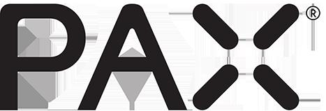 pax cannabis