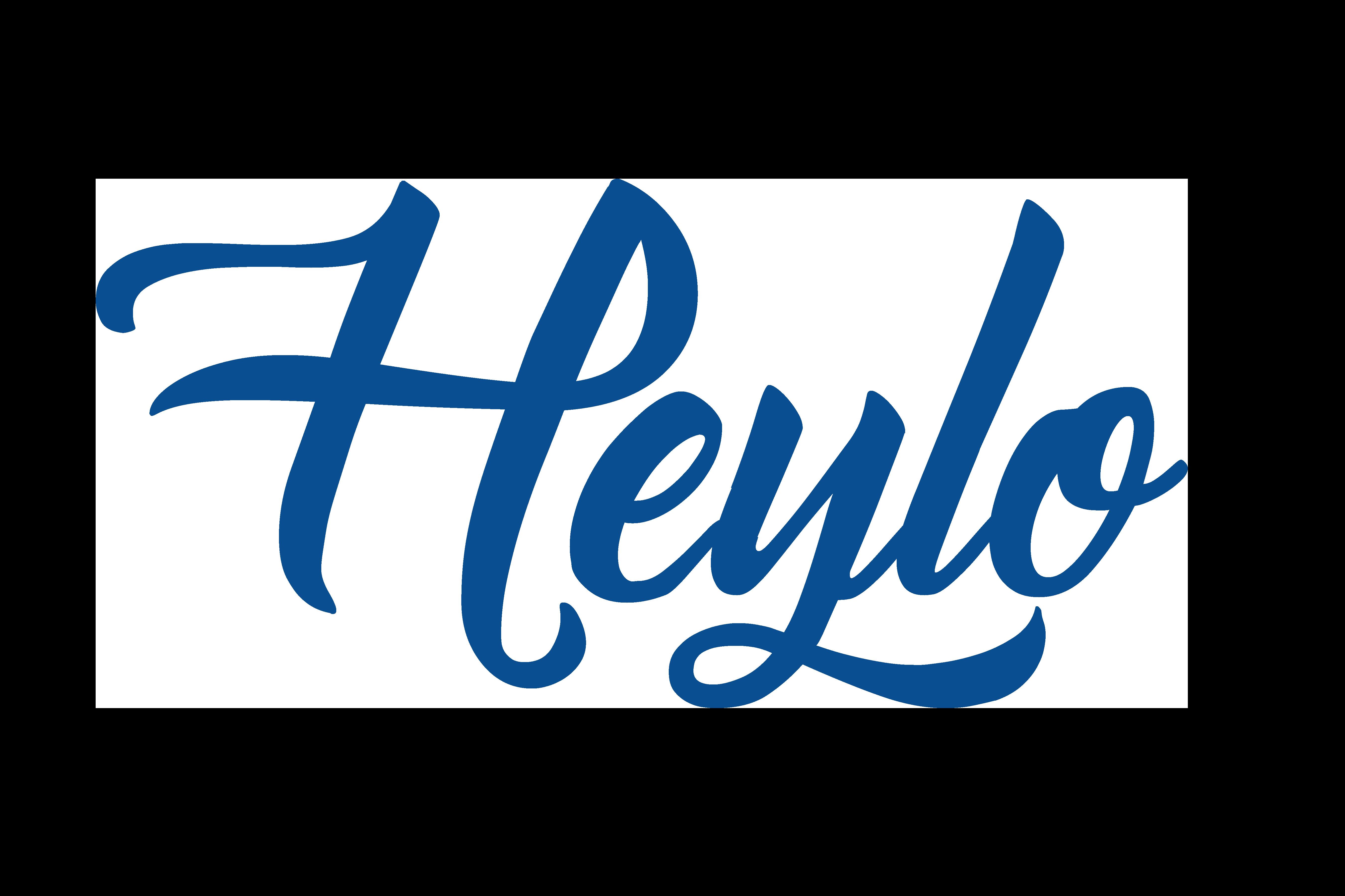 heylo-cannabis
