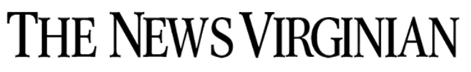 The News Virginian Logo