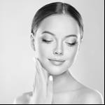 Icon Revitalization Cosmetic Services