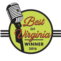 Best of Virginia, Virginia Living