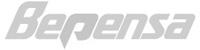 Logo de cliente Bepensa