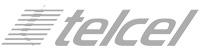 Logo de cliente Telcel