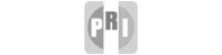 Logo de cliente PRI