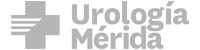Logo de cliente Urología Mérida