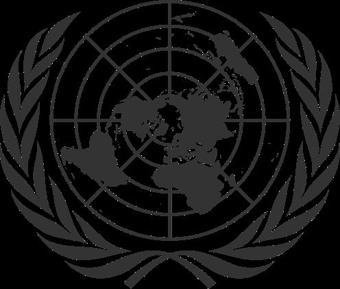 un-secretariat-logo
