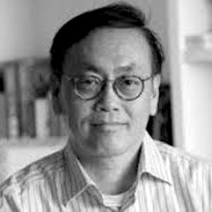 Edward Tse