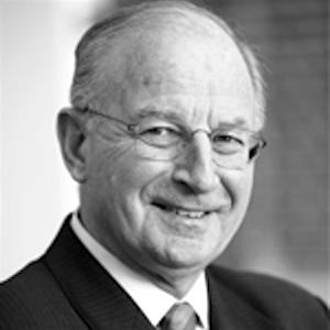 Pieter Bottelier