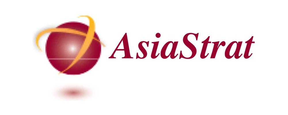 AsiaStrat