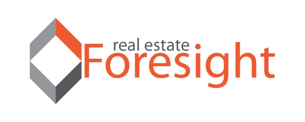 Real Estate Foresight