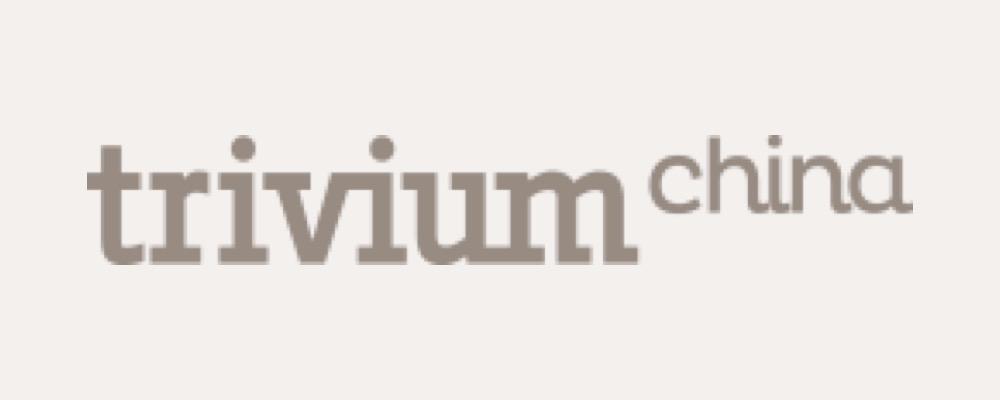 Trivium China