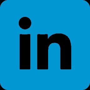 Passteam в LinkedIn
