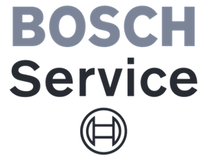 Карты Apple Wallet & Google Pay для Bosch Service