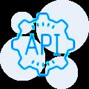 API создания карт для Wallet и Google Pay