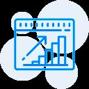 Калькулятор просчета рентабельности внедрения карт Apple Wallet и Google Pay для аналитика