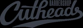 cutthead logo