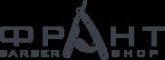 барбершоп франт logo