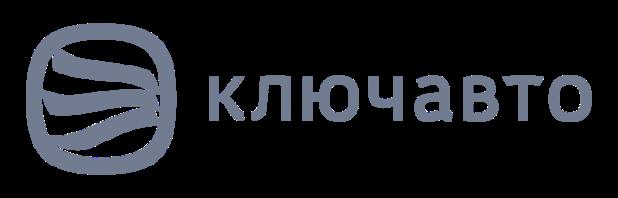 Ключ авто logo
